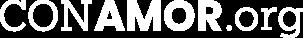 Manual de Cultura Logo